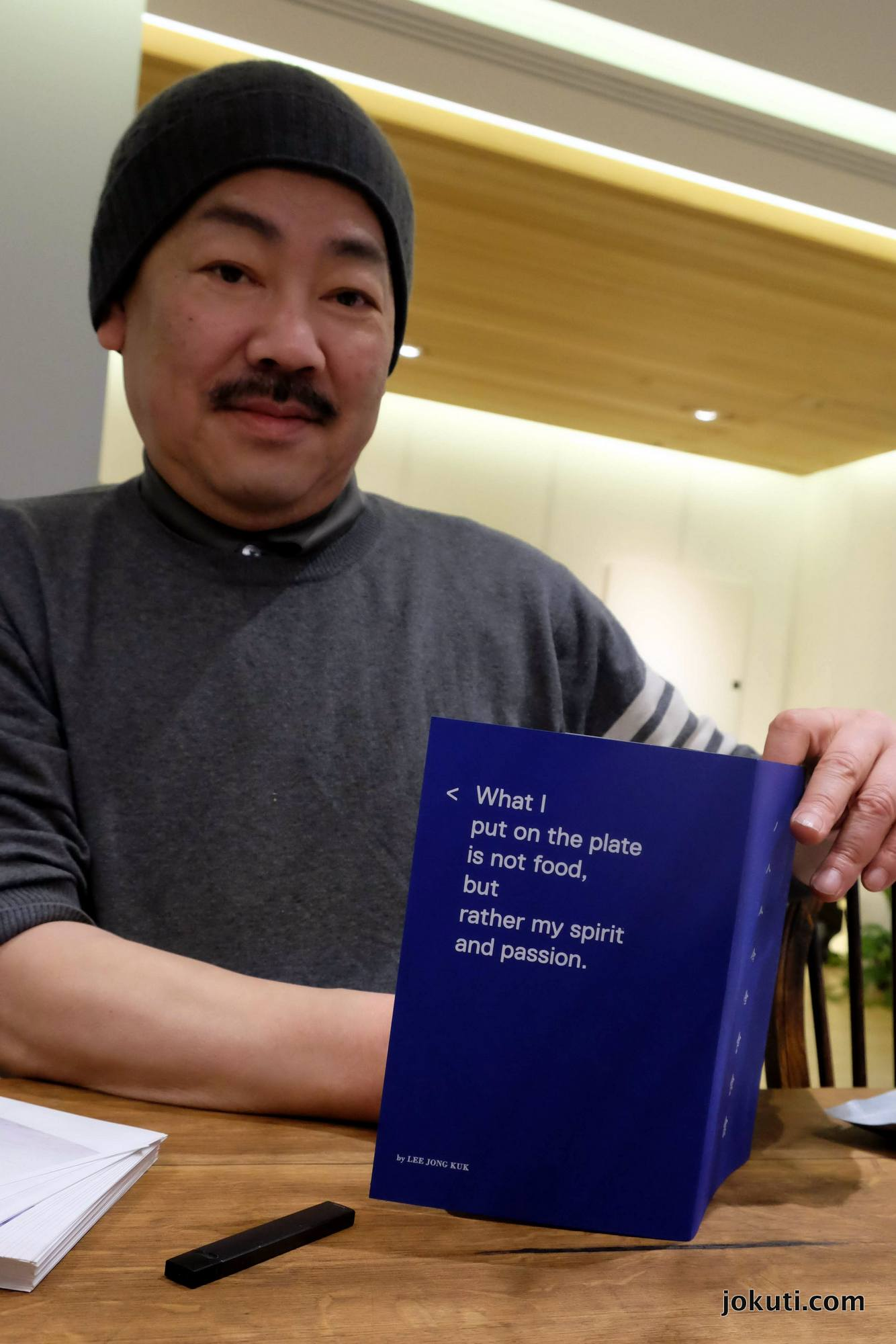 dscf9240_korea_seoul_chef_michelin_lee_jong_kuk_vilagevo_jokuti_andras.jpg