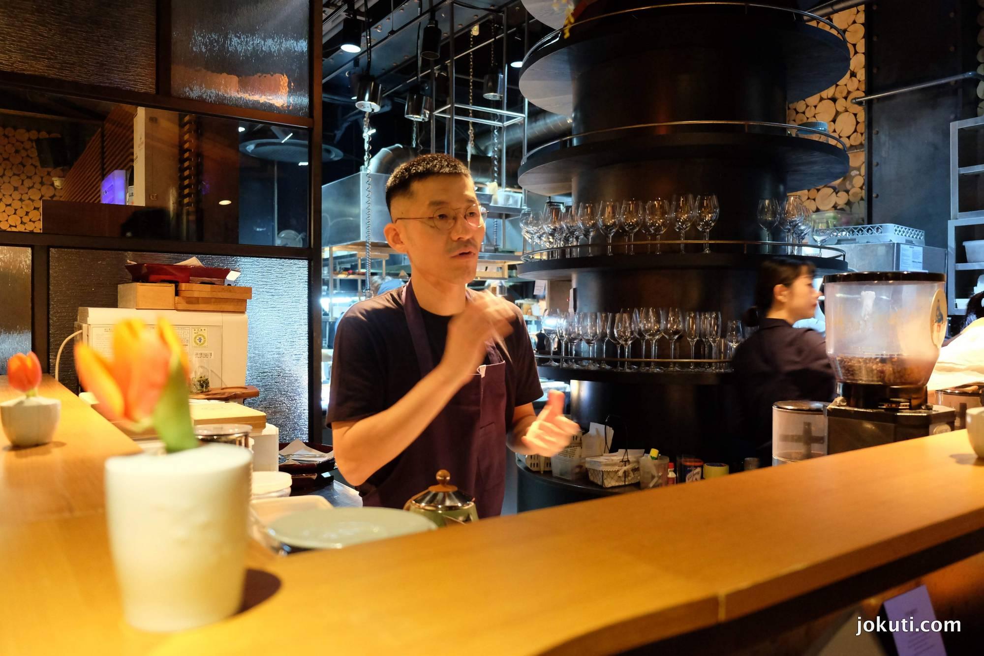 dscf1805_mingles_seoul_korea_michelin_restaurant_vilagevo_jokuti.jpg