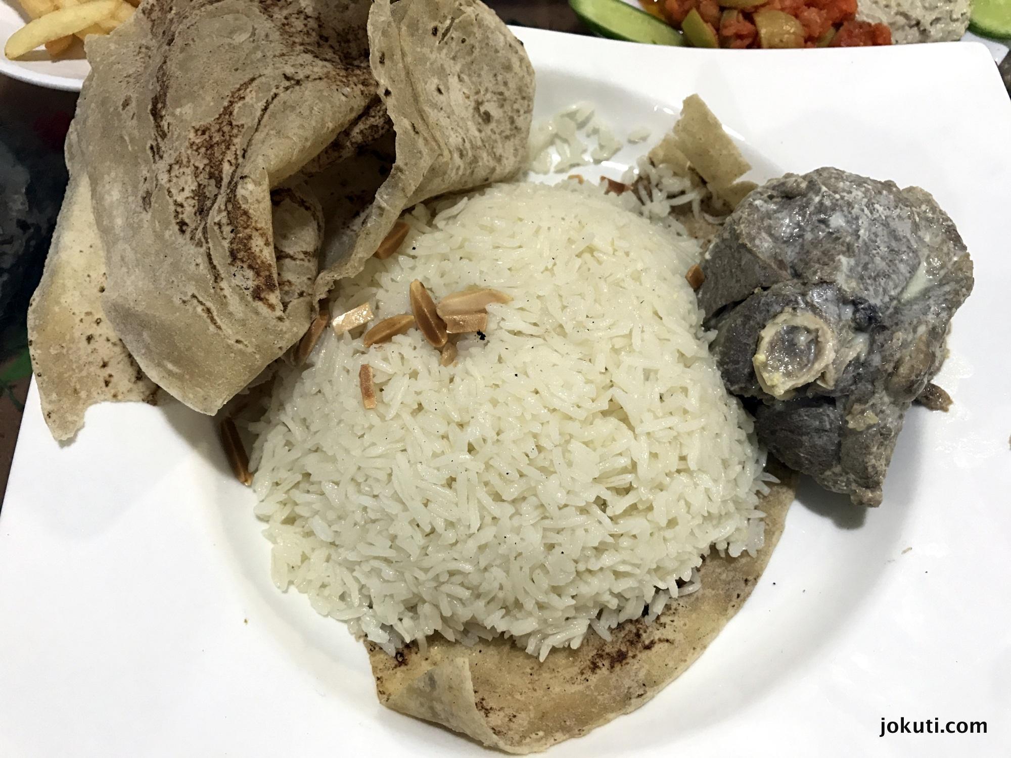 jordan_middleeast_kozelkelet_jokuti_vilagevo_mezze_food_chickpea_6983.jpg