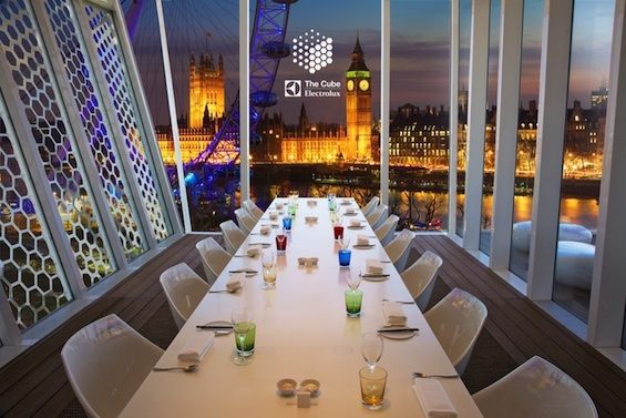 cube_london.jpg
