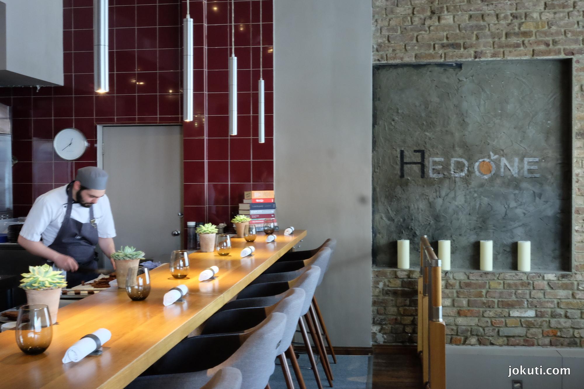 dscf5340_hedone_london_chiswick_mikael_jonsson_restaurant_vilagevo_jokuti.jpg