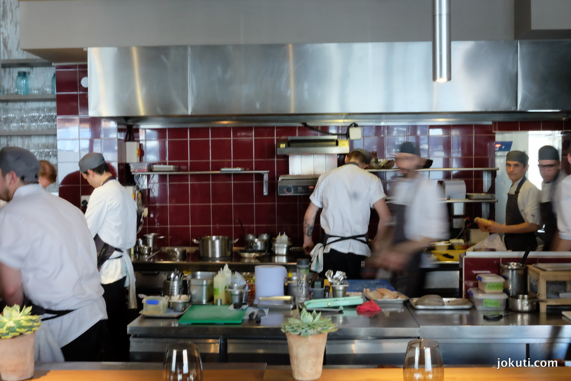 dscf5342_hedone_london_chiswick_mikael_jonsson_restaurant_vilagevo_jokuti.jpg
