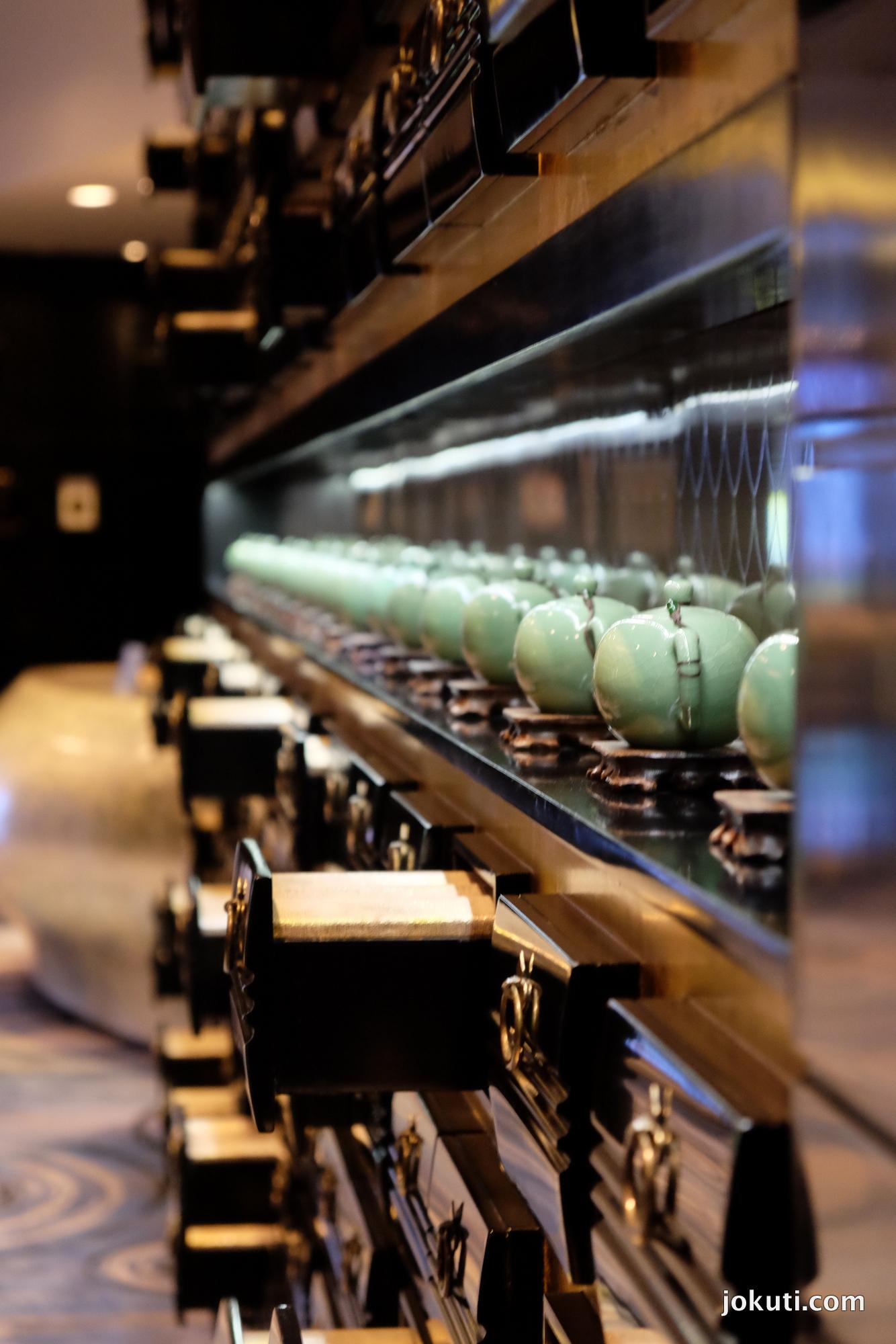 dscf6805_macau_makao_china_kinai_vilagevo_jokuti_jade_dragon_restaurant_cantonese_chinese_michelin_macau_makao_china_kinai_vilagevo_jokuti.jpg