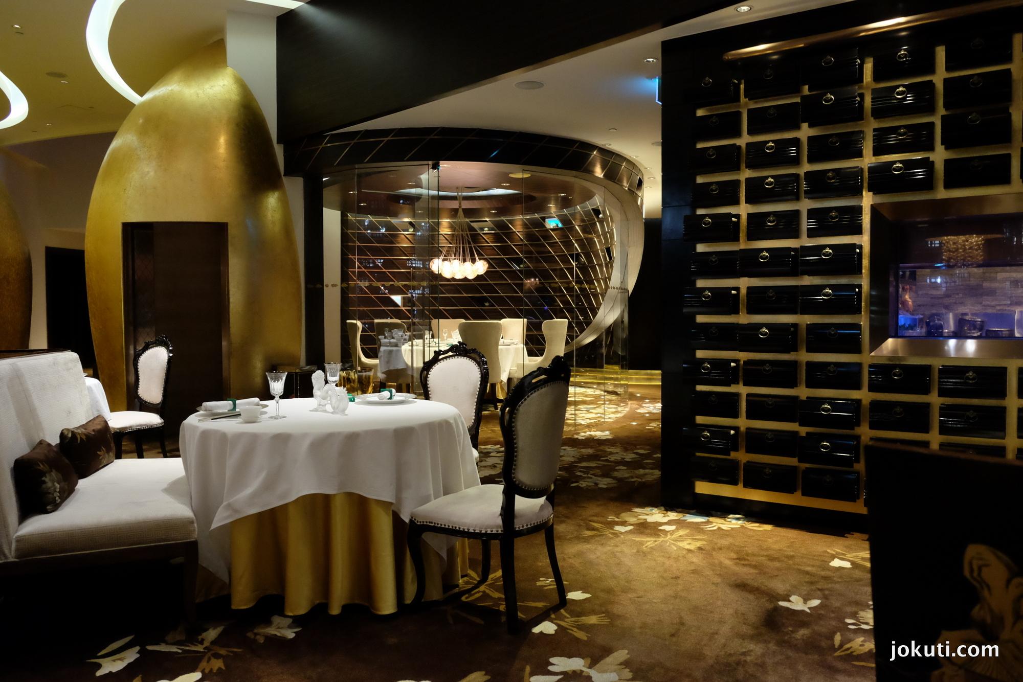 dscf6820_jade_dragon_restaurant_cantonese_chinese_michelin_macau_makao_china_kinai_vilagevo_jokuti.jpg