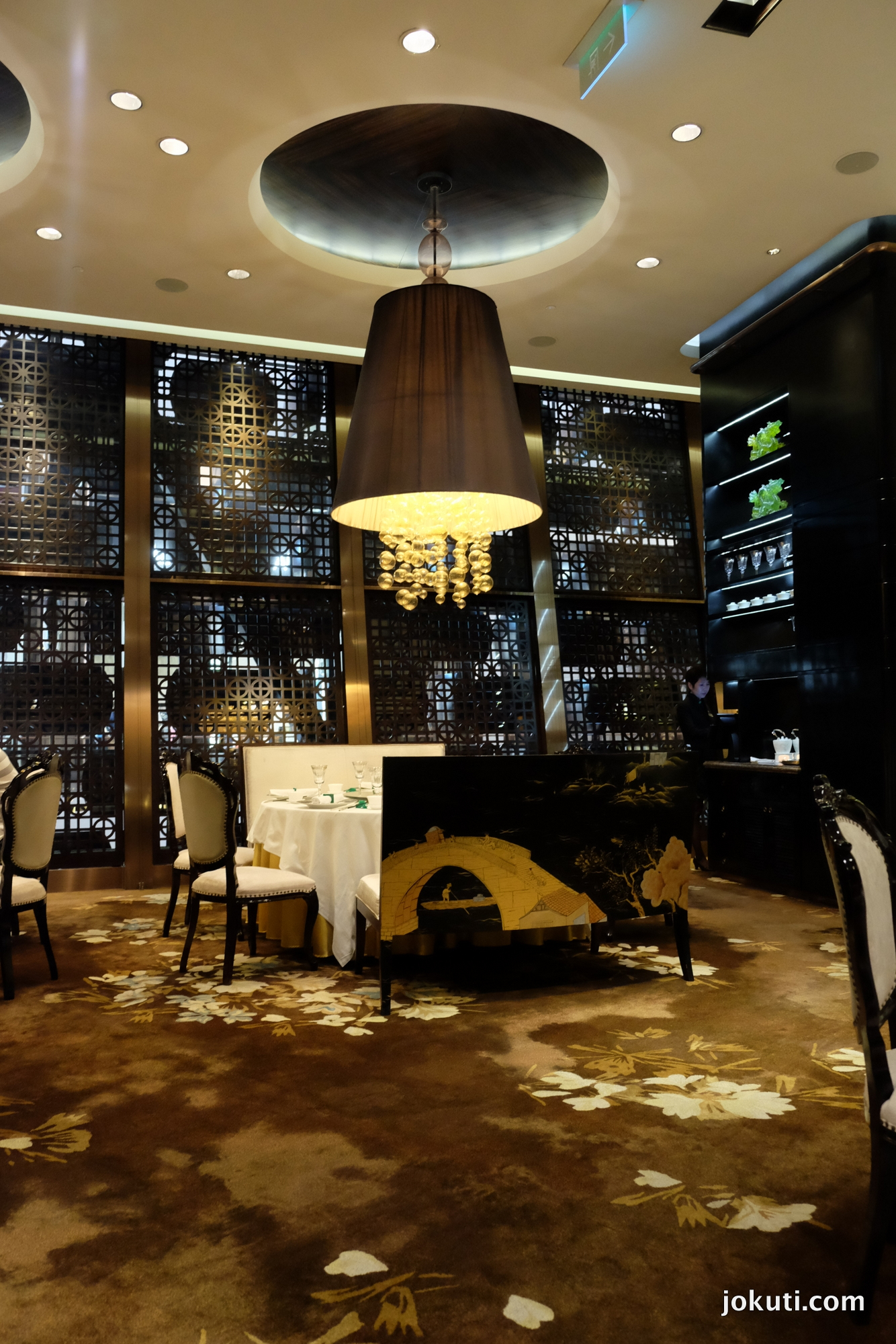 dscf6821_jade_dragon_restaurant_cantonese_chinese_michelin_macau_makao_china_kinai_vilagevo_jokuti.jpg