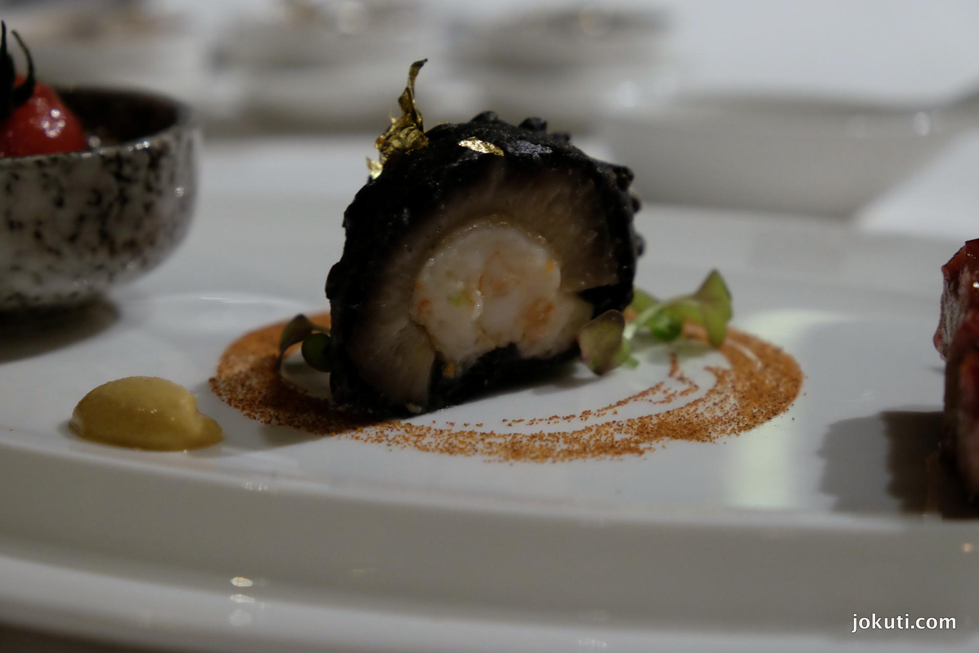 dscf6826_jade_dragon_restaurant_cantonese_chinese_michelin_macau_makao_china_kinai_vilagevo_jokuti.jpg