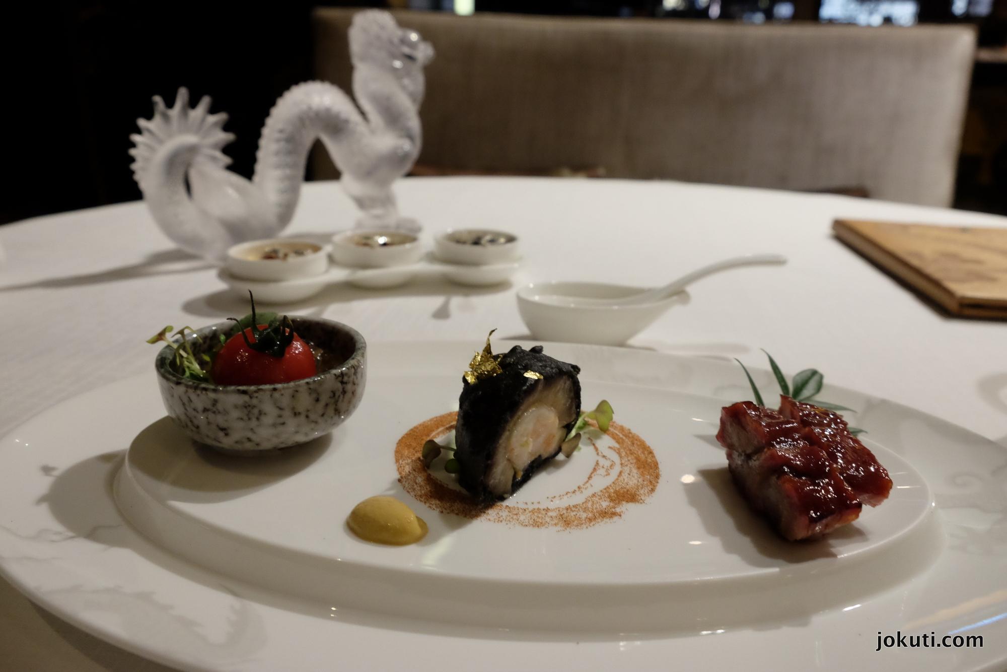 dscf6833_jade_dragon_restaurant_cantonese_chinese_michelin_macau_makao_china_kinai_vilagevo_jokuti.jpg