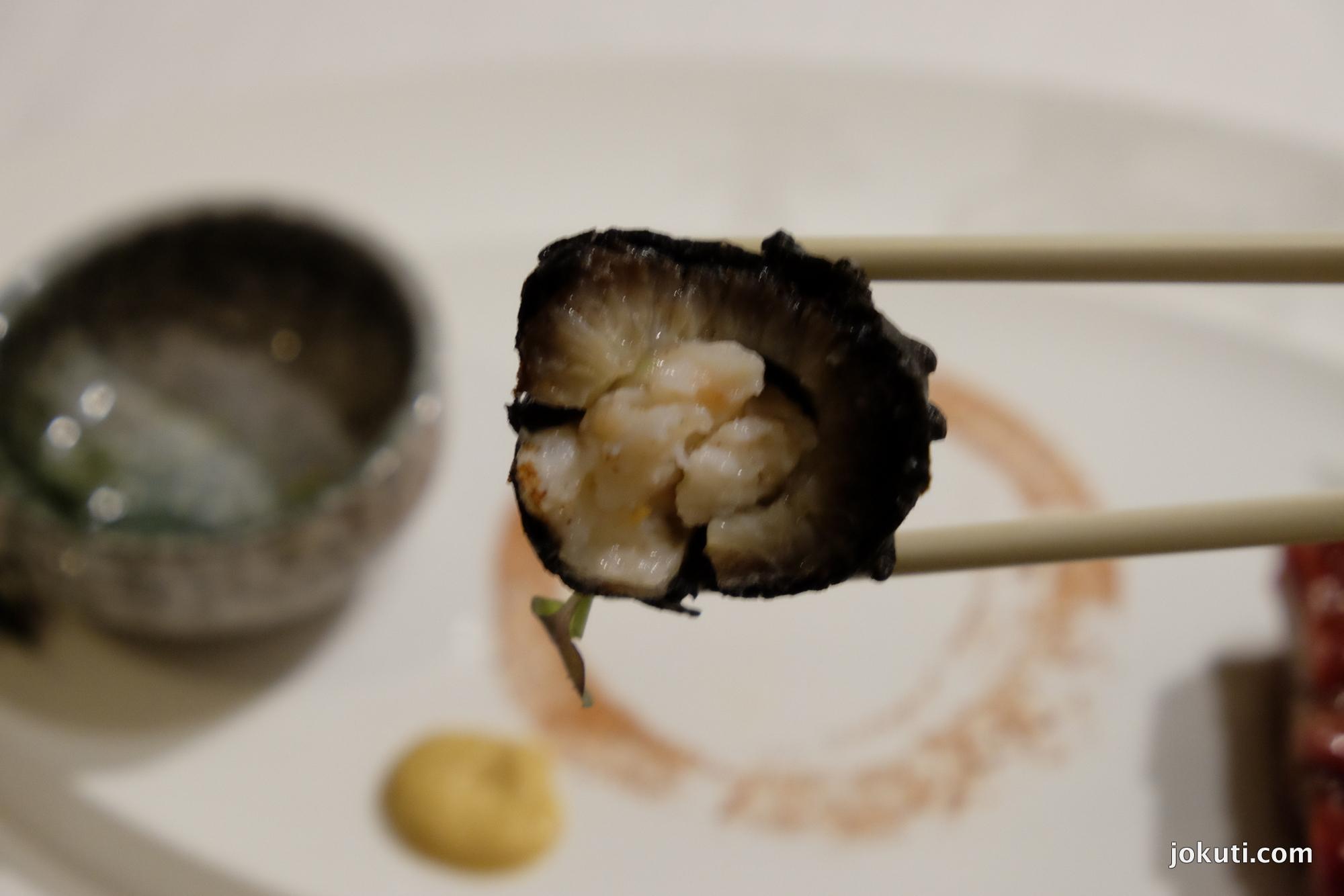 dscf6835_jade_dragon_restaurant_cantonese_chinese_michelin_macau_makao_china_kinai_vilagevo_jokuti.jpg