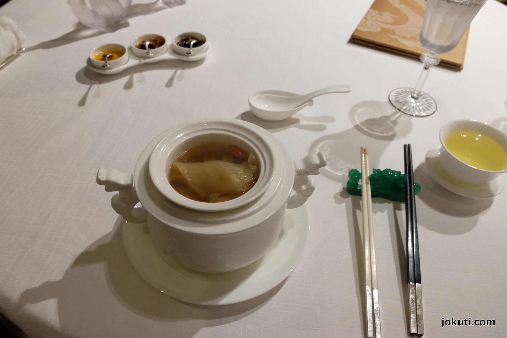 dscf6845_jade_dragon_restaurant_cantonese_chinese_michelin_macau_makao_china_kinai_vilagevo_jokuti.jpg