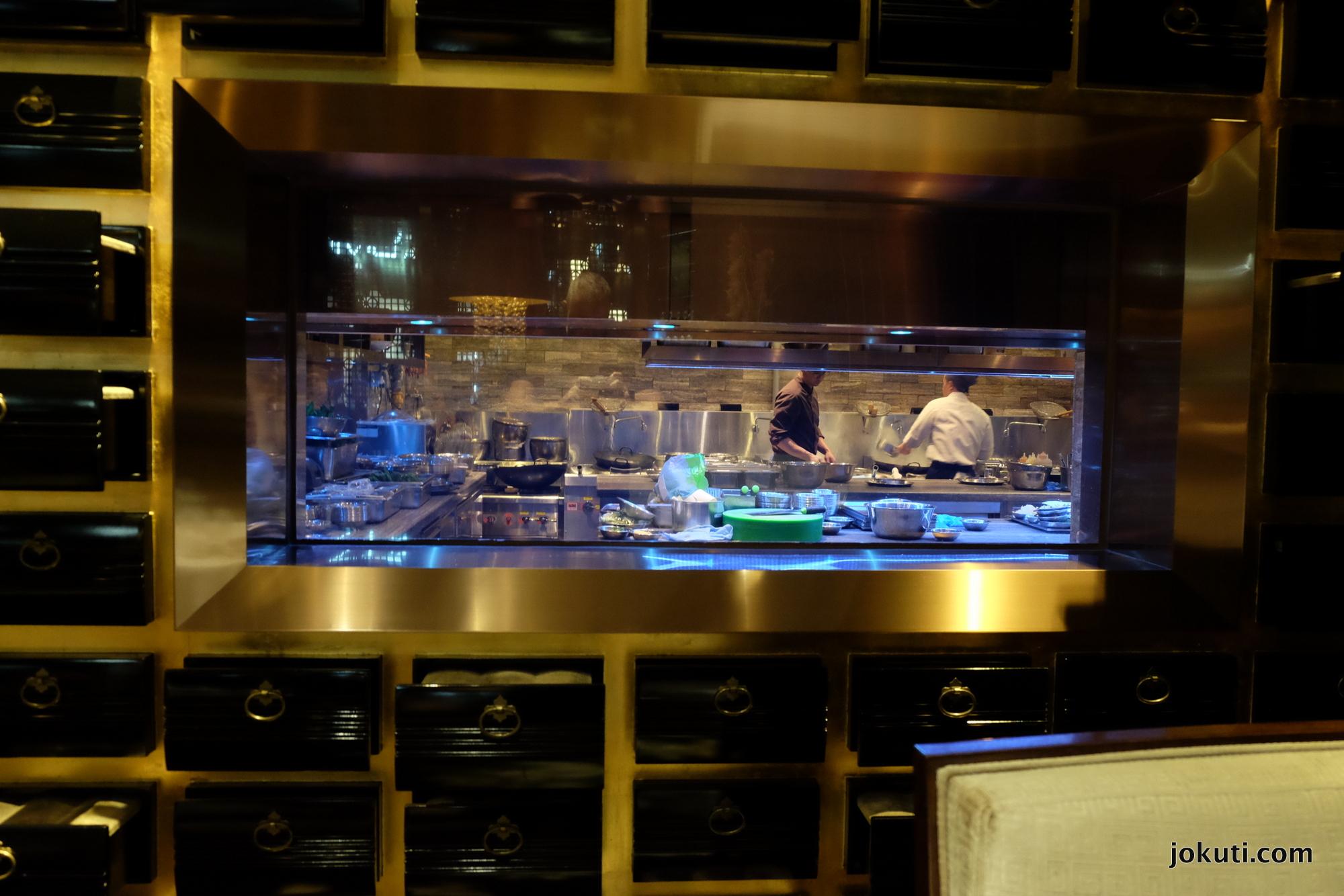 dscf6853_jade_dragon_restaurant_cantonese_chinese_michelin_macau_makao_china_kinai_vilagevo_jokuti.jpg