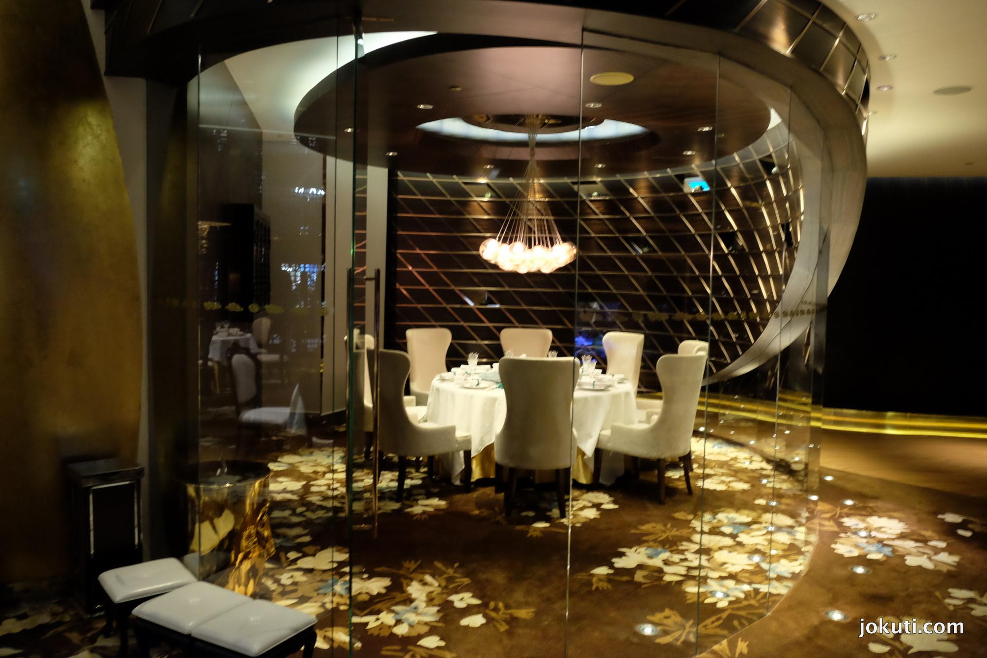 dscf6854_jade_dragon_restaurant_cantonese_chinese_michelin_macau_makao_china_kinai_vilagevo_jokuti.jpg