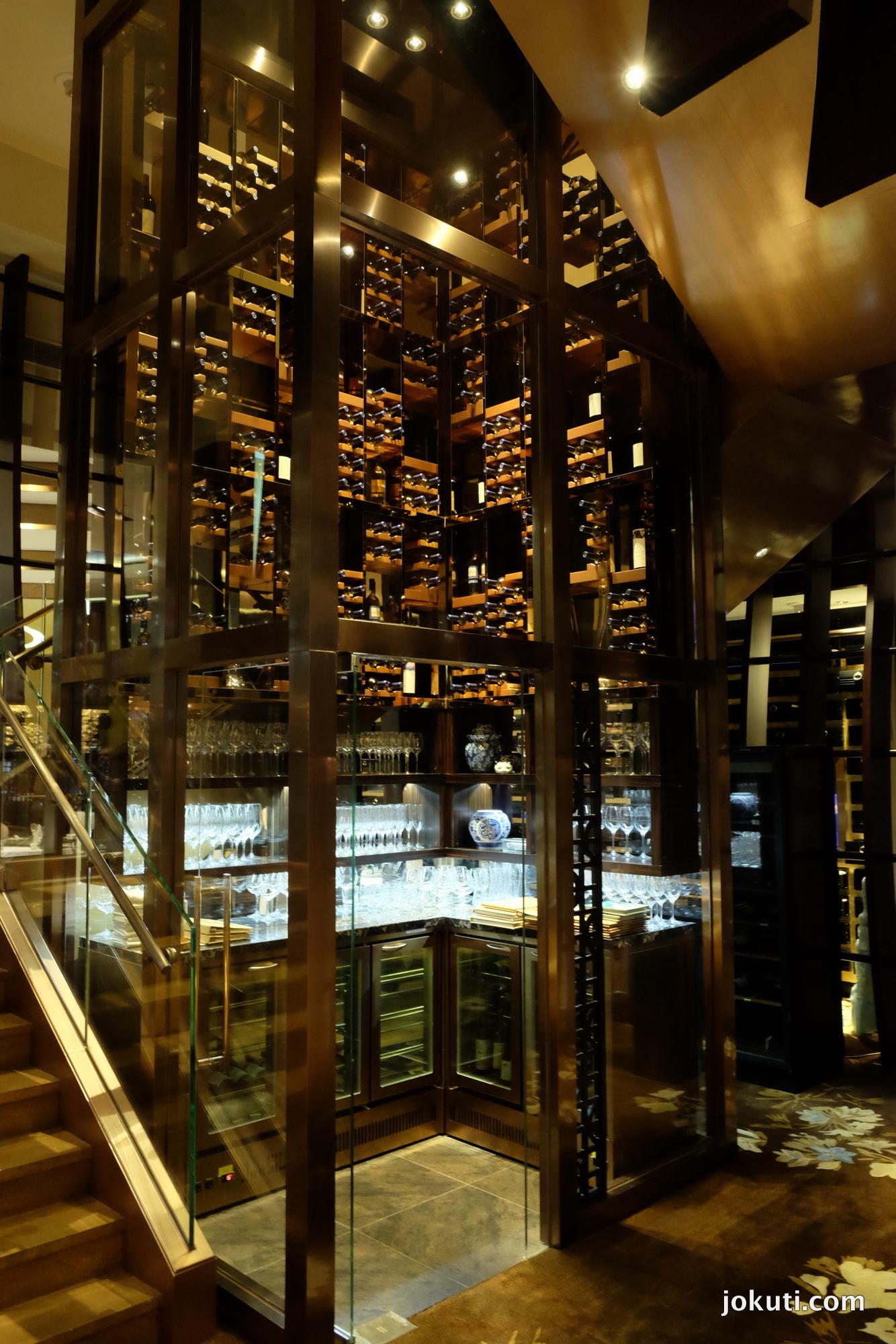 dscf6863_jade_dragon_restaurant_cantonese_chinese_michelin_macau_makao_china_kinai_vilagevo_jokuti.jpg
