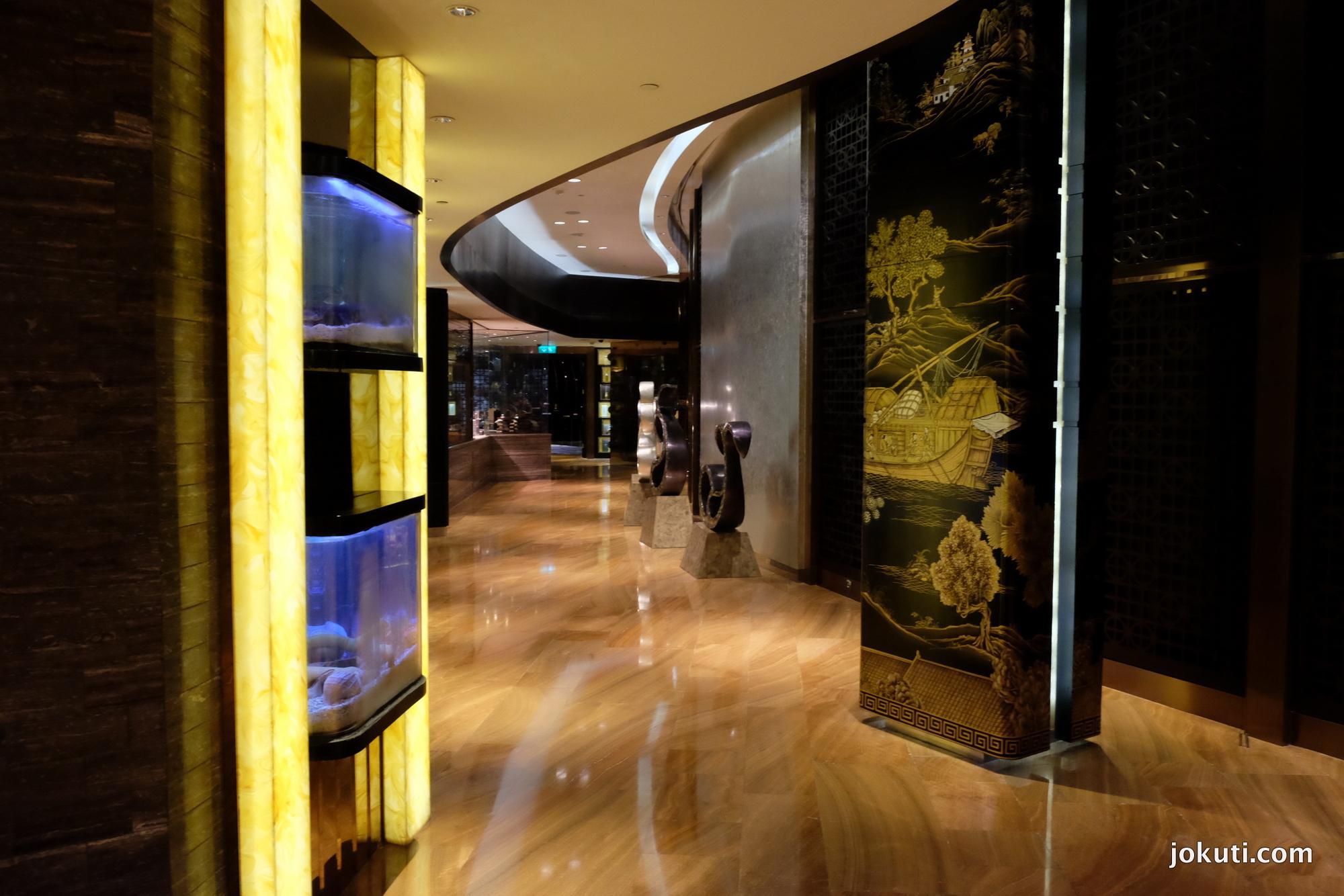 dscf6864_jade_dragon_restaurant_cantonese_chinese_michelin_macau_makao_china_kinai_vilagevo_jokuti.jpg