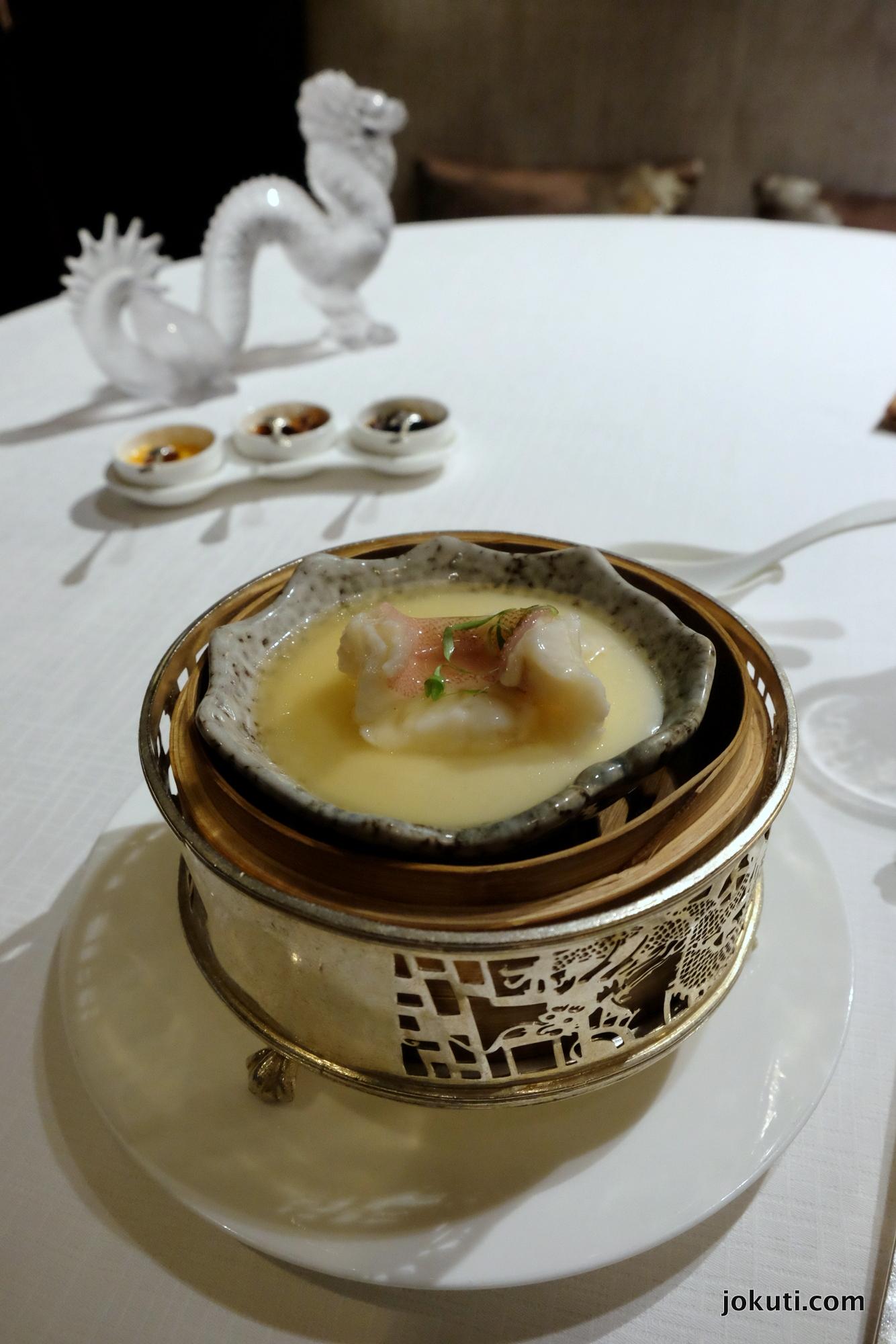 dscf6879_jade_dragon_restaurant_cantonese_chinese_michelin_macau_makao_china_kinai_vilagevo_jokuti.jpg