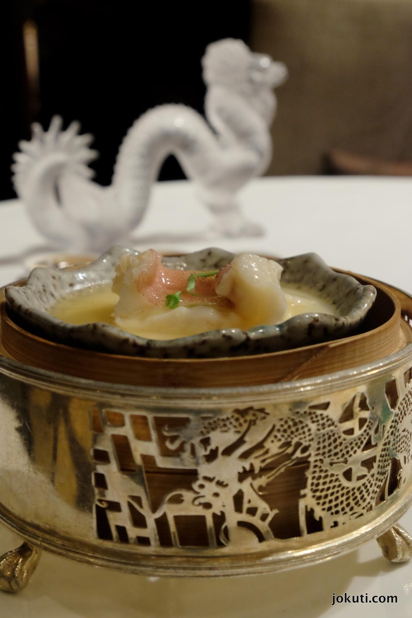 dscf6883_jade_dragon_restaurant_cantonese_chinese_michelin_macau_makao_china_kinai_vilagevo_jokuti.jpg