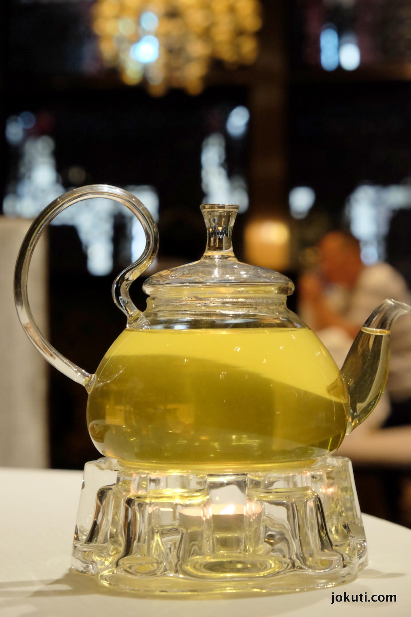dscf6886_jade_dragon_restaurant_cantonese_chinese_michelin_macau_makao_china_kinai_vilagevo_jokuti.jpg