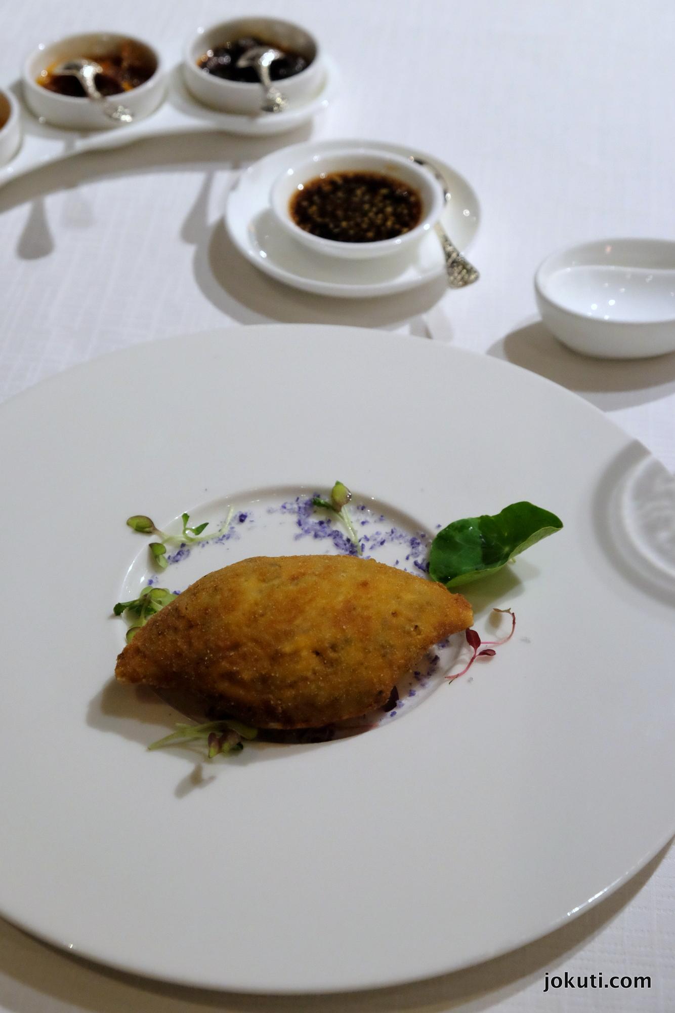 dscf6892_jade_dragon_restaurant_cantonese_chinese_michelin_macau_makao_china_kinai_vilagevo_jokuti.jpg