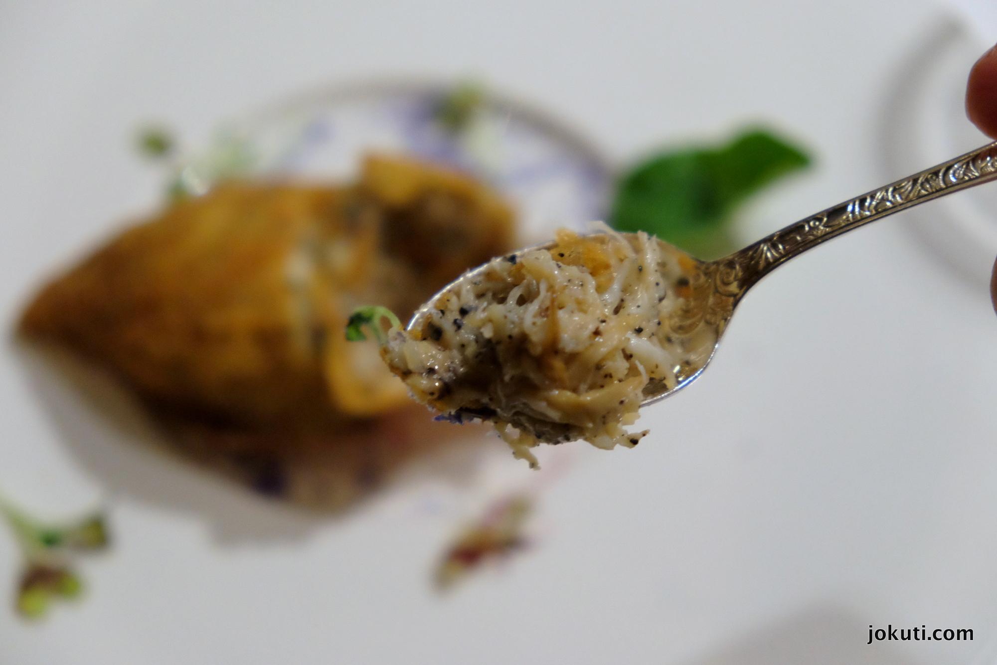 dscf6898_jade_dragon_restaurant_cantonese_chinese_michelin_macau_makao_china_kinai_vilagevo_jokuti.jpg