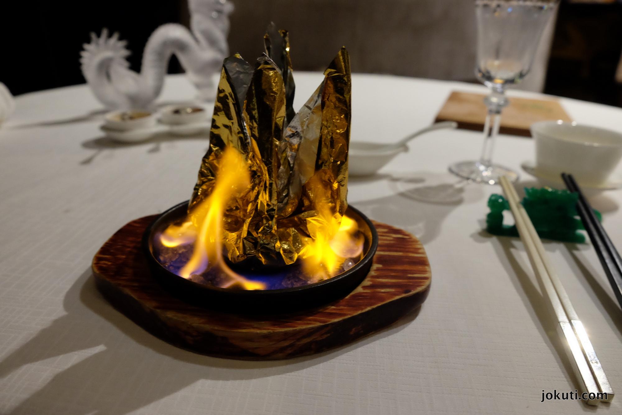 dscf6903_jade_dragon_restaurant_cantonese_chinese_michelin_macau_makao_china_kinai_vilagevo_jokuti.jpg