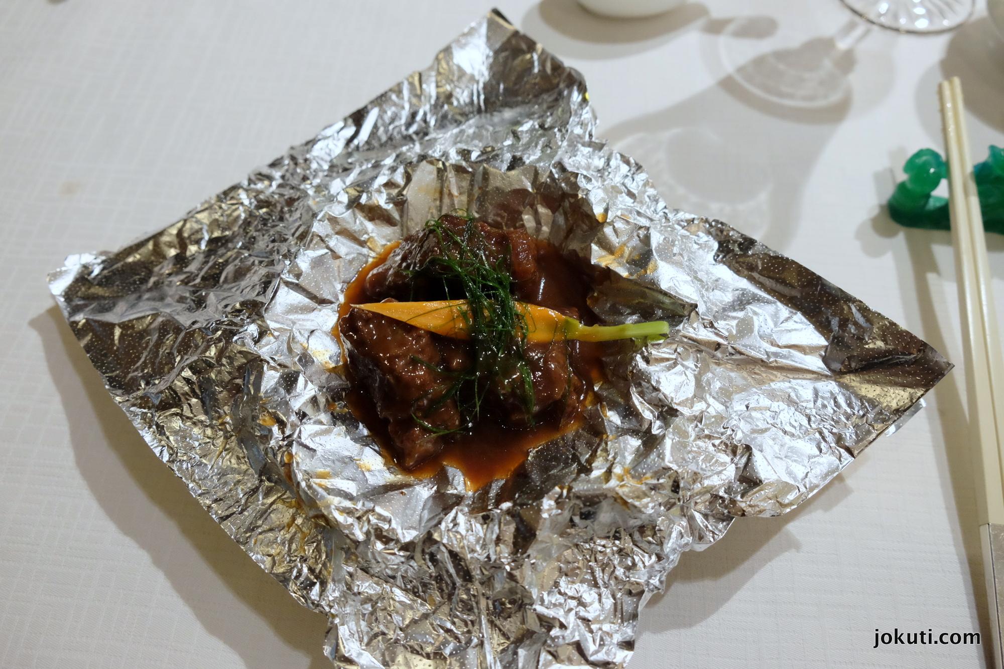 dscf6909_jade_dragon_restaurant_cantonese_chinese_michelin_macau_makao_china_kinai_vilagevo_jokuti.jpg