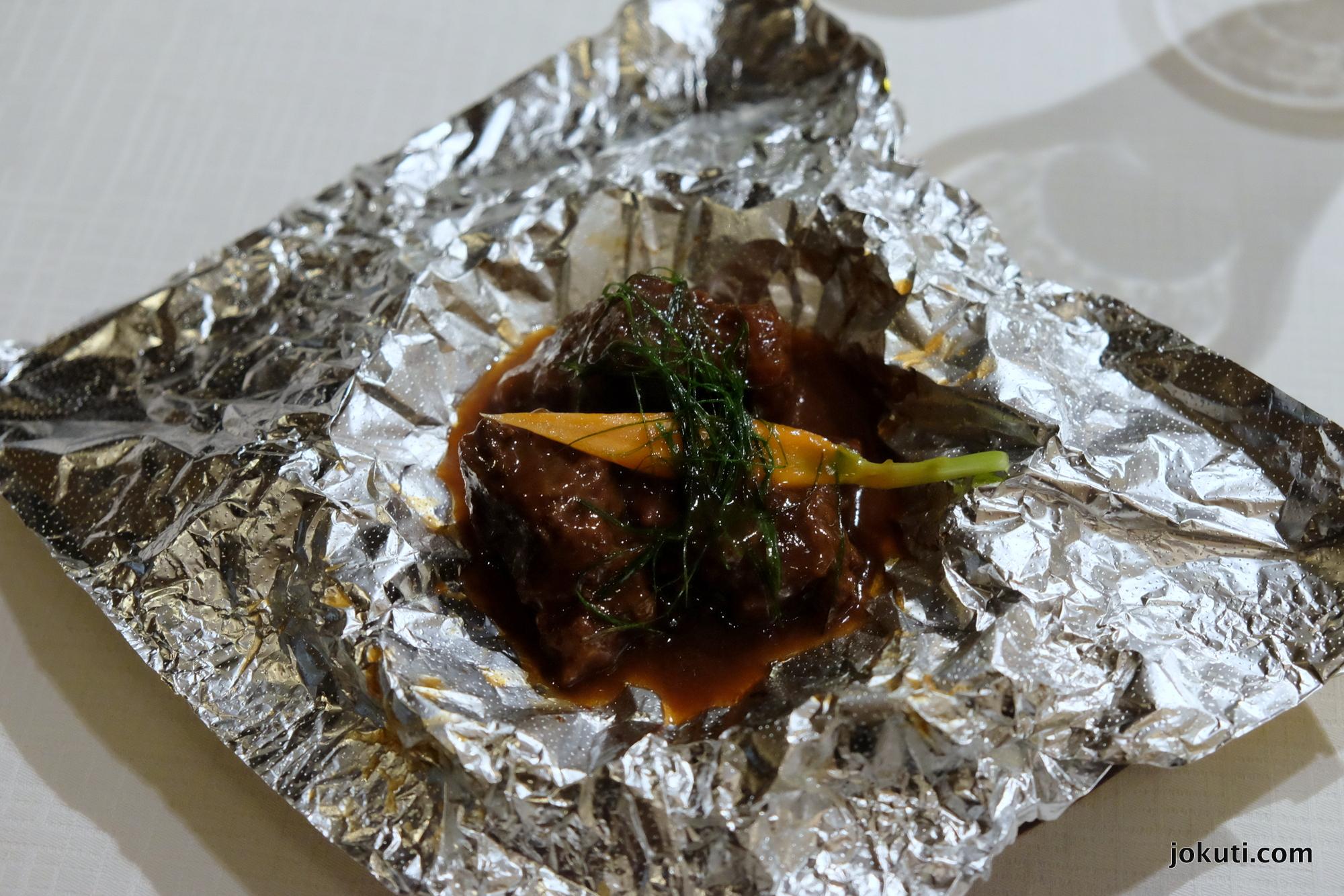dscf6914_jade_dragon_restaurant_cantonese_chinese_michelin_macau_makao_china_kinai_vilagevo_jokuti.jpg