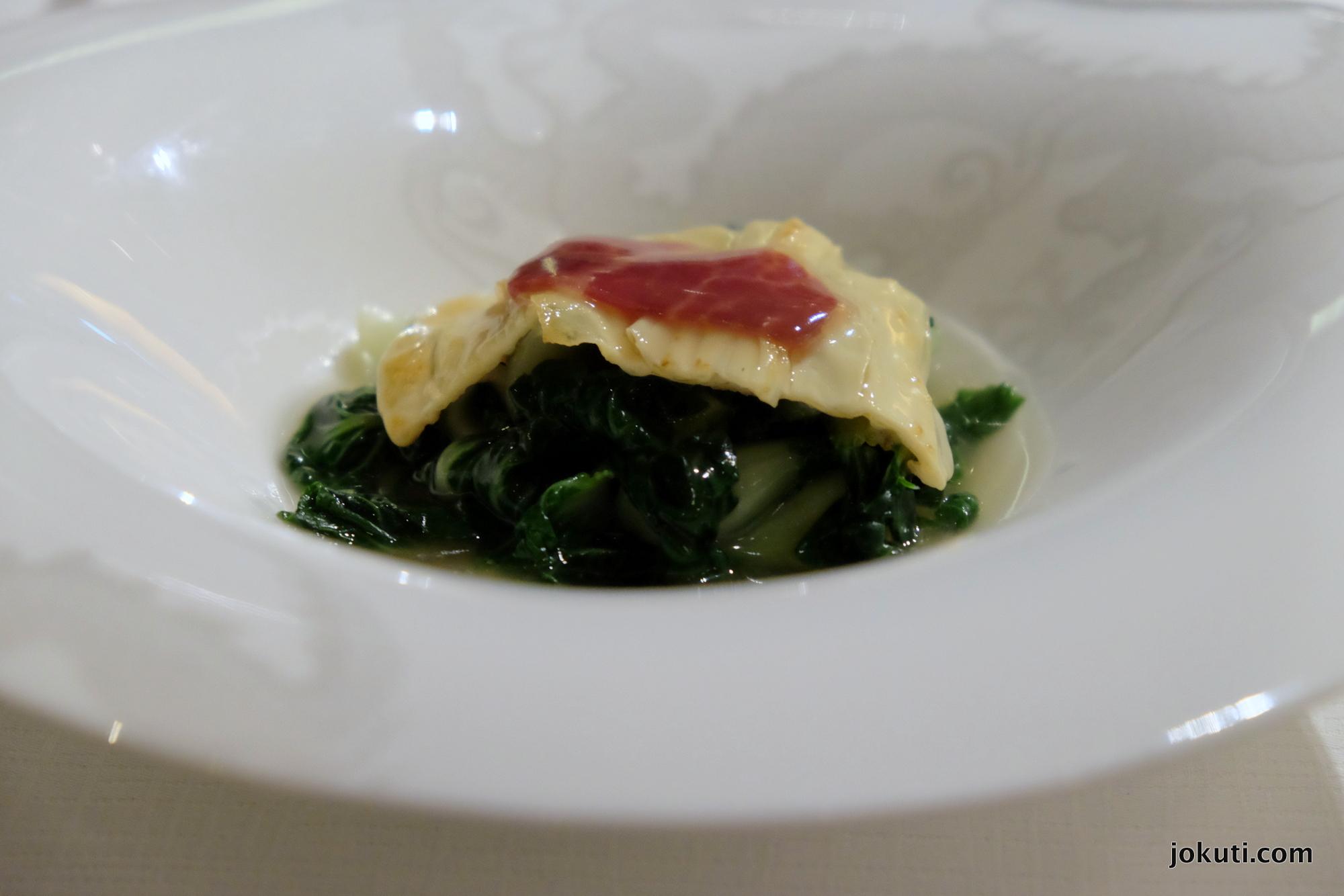 dscf6920_jade_dragon_restaurant_cantonese_chinese_michelin_macau_makao_china_kinai_vilagevo_jokuti.jpg