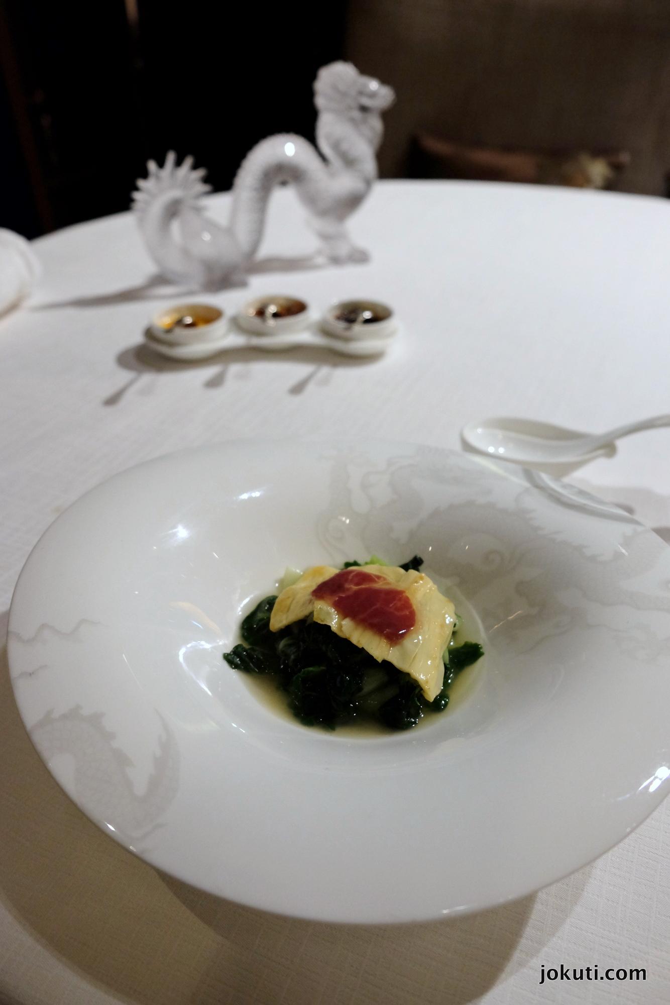 dscf6924_jade_dragon_restaurant_cantonese_chinese_michelin_macau_makao_china_kinai_vilagevo_jokuti.jpg