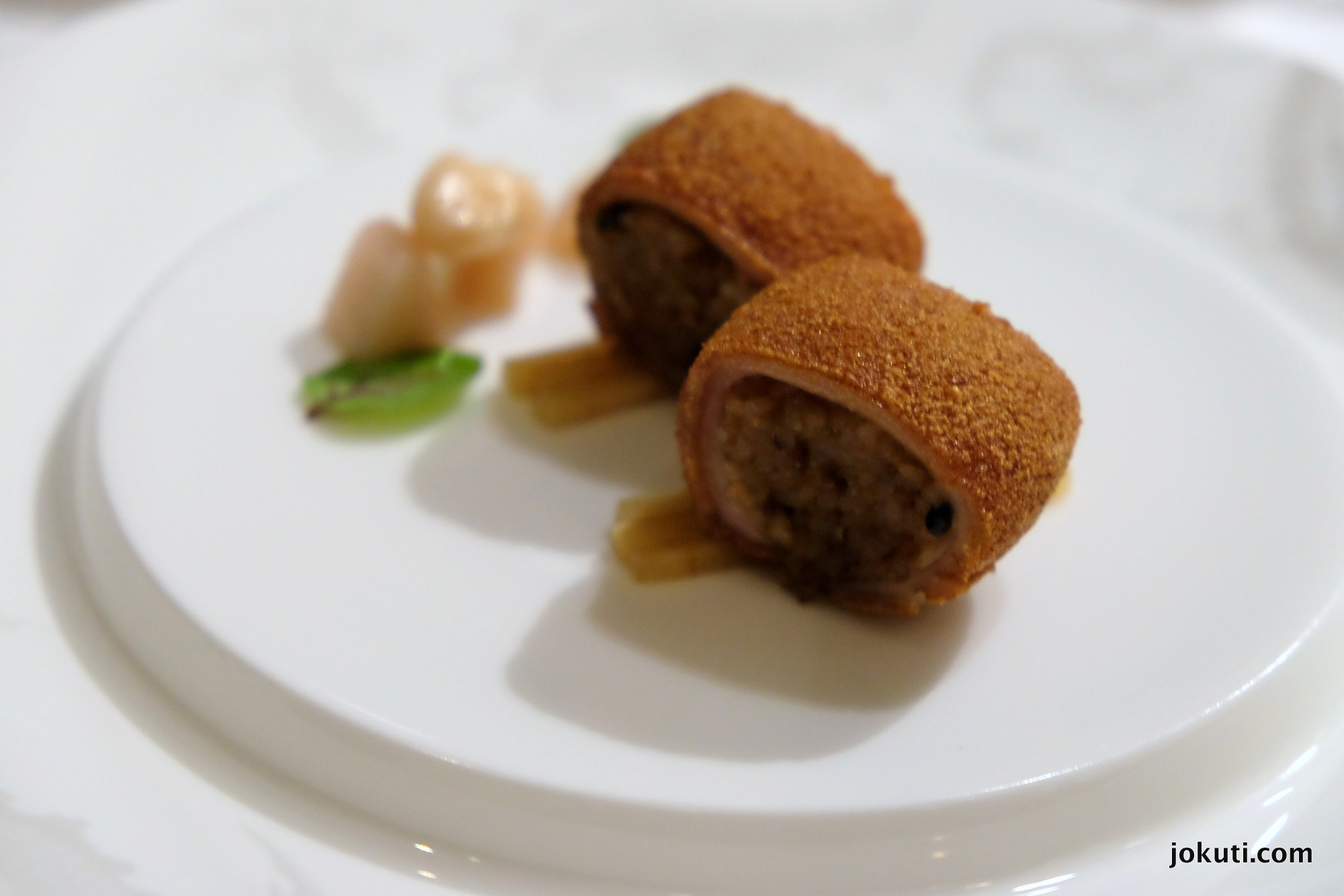 dscf6928_jade_dragon_restaurant_cantonese_chinese_michelin_macau_makao_china_kinai_vilagevo_jokuti.jpg