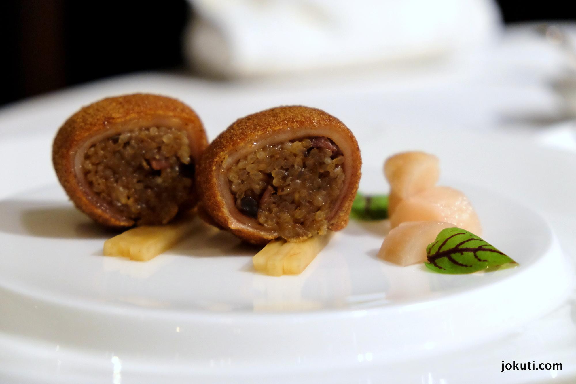 dscf6930_jade_dragon_restaurant_cantonese_chinese_michelin_macau_makao_china_kinai_vilagevo_jokuti.jpg
