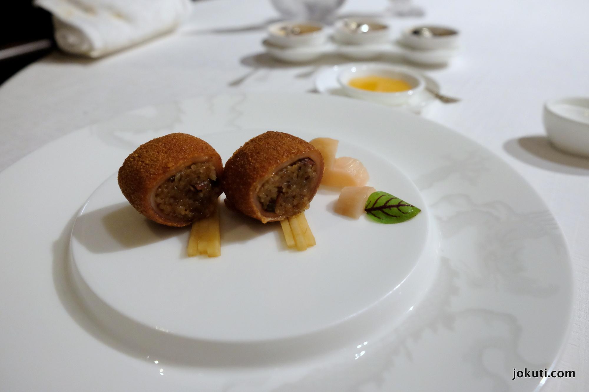 dscf6937_jade_dragon_restaurant_cantonese_chinese_michelin_macau_makao_china_kinai_vilagevo_jokuti.jpg