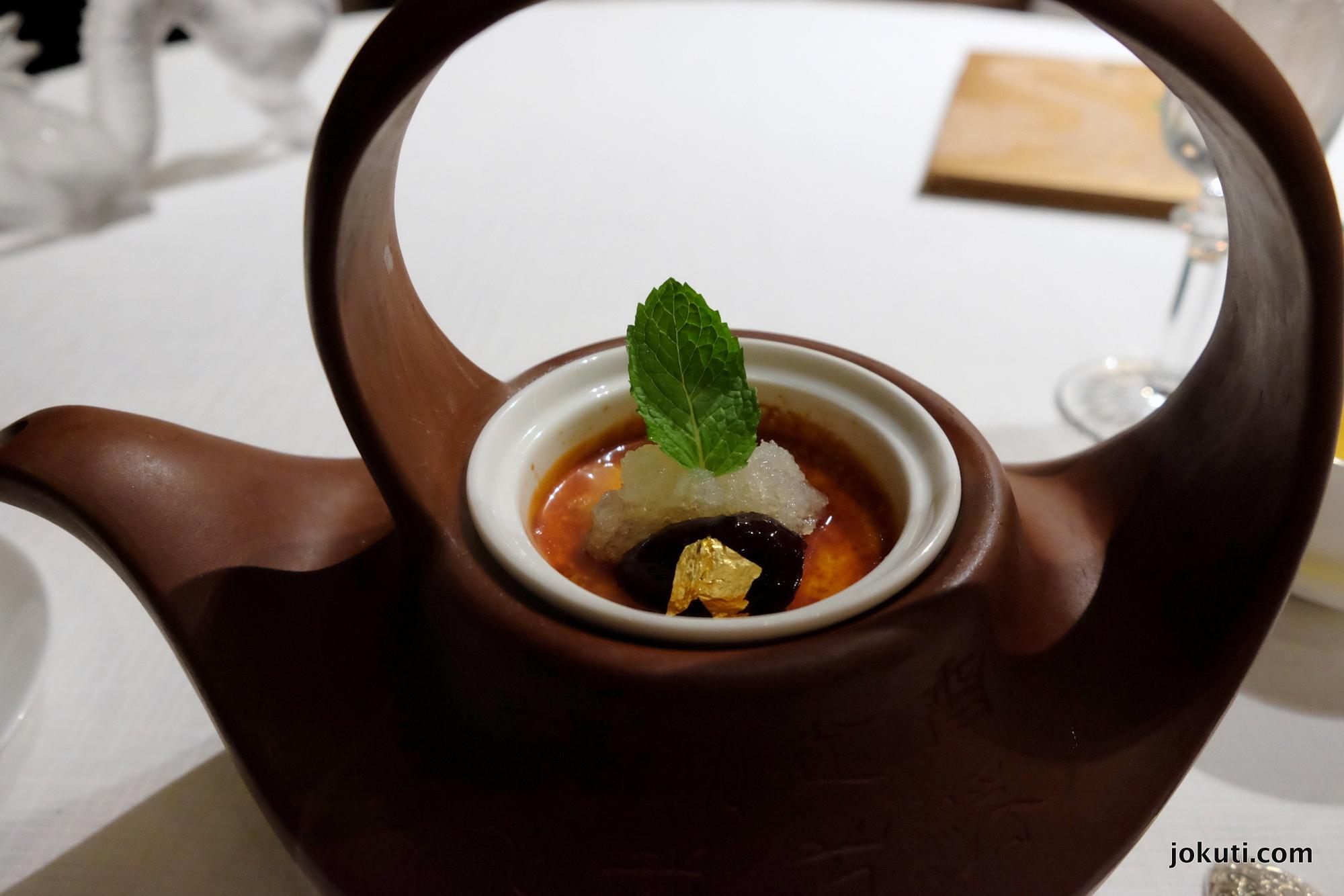 dscf6941_jade_dragon_restaurant_cantonese_chinese_michelin_macau_makao_china_kinai_vilagevo_jokuti.jpg