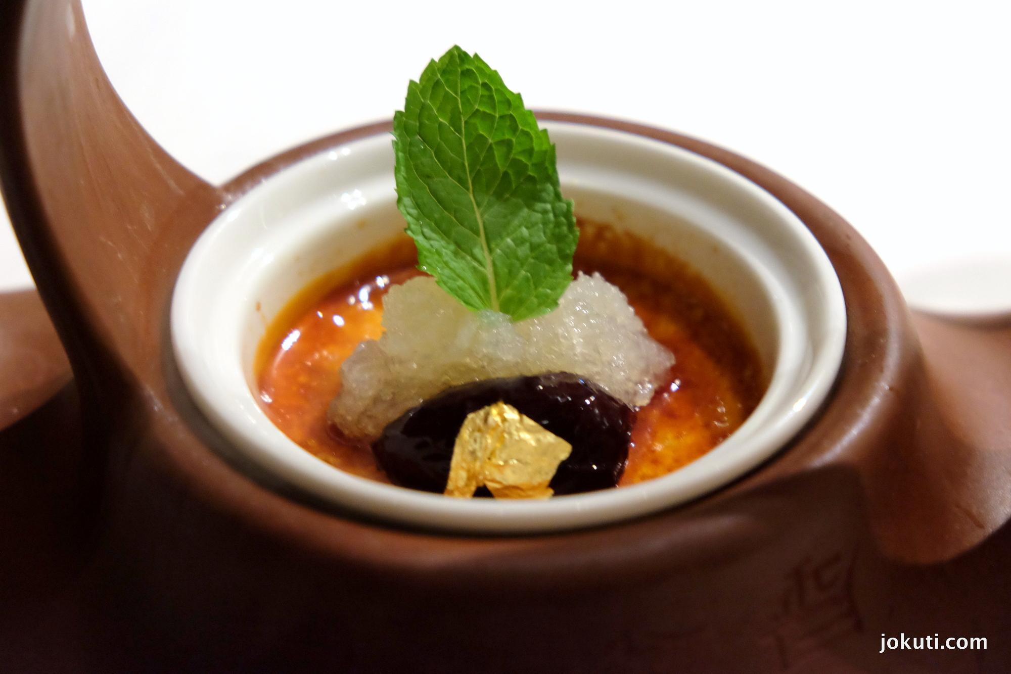 dscf6944_jade_dragon_restaurant_cantonese_chinese_michelin_macau_makao_china_kinai_vilagevo_jokuti.jpg