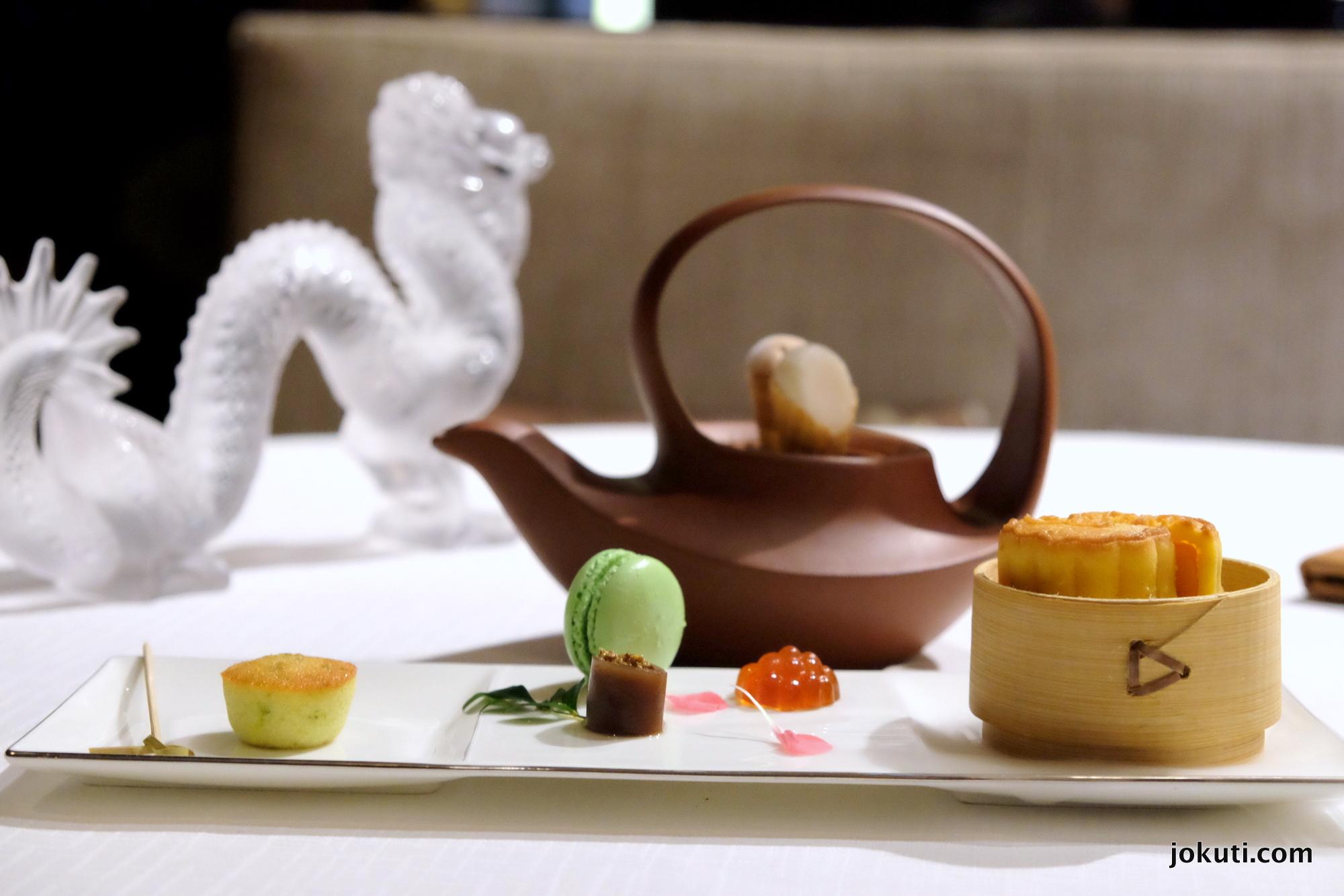 dscf6951_jade_dragon_restaurant_cantonese_chinese_michelin_macau_makao_china_kinai_vilagevo_jokuti.jpg