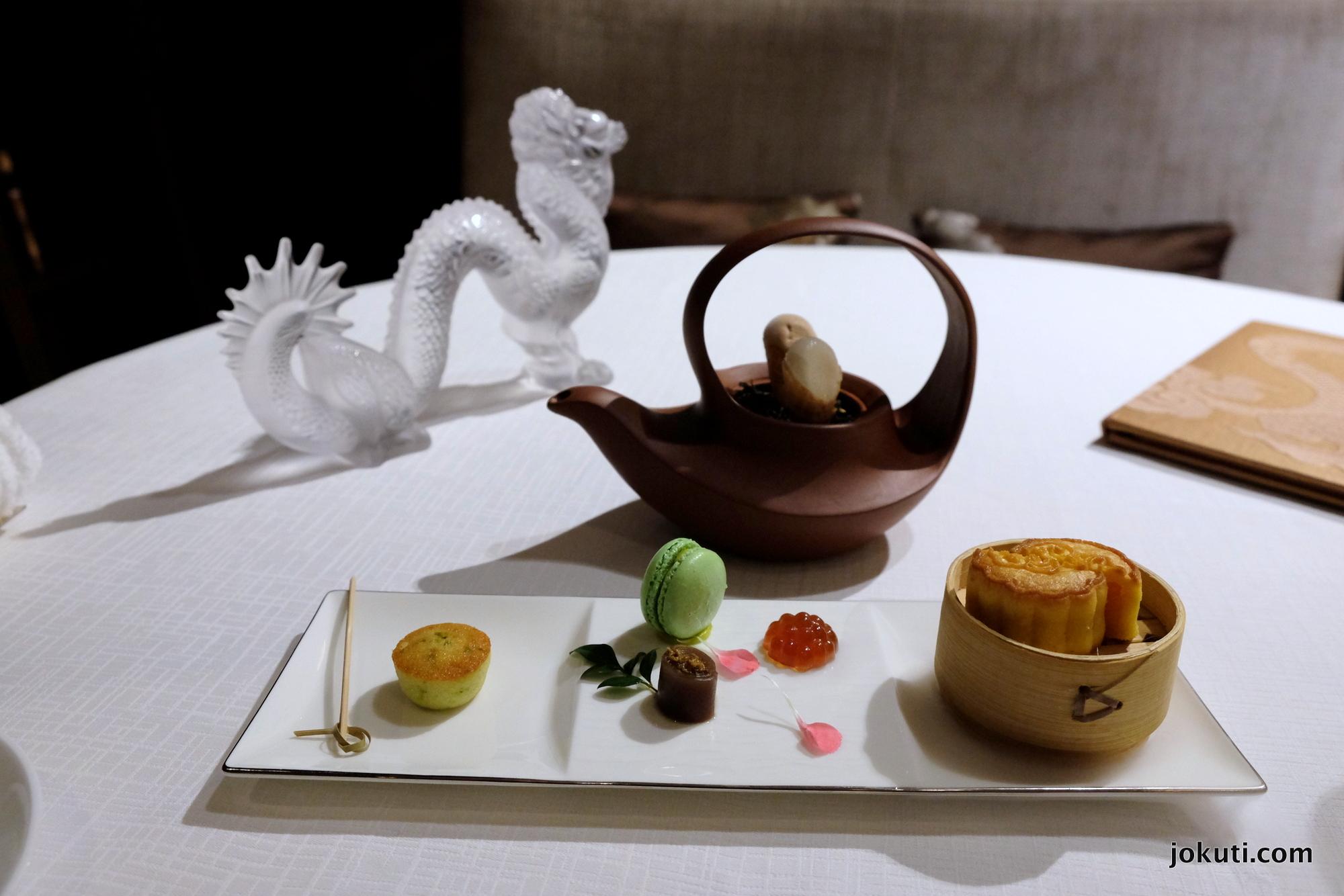 dscf6953_jade_dragon_restaurant_cantonese_chinese_michelin_macau_makao_china_kinai_vilagevo_jokuti.jpg