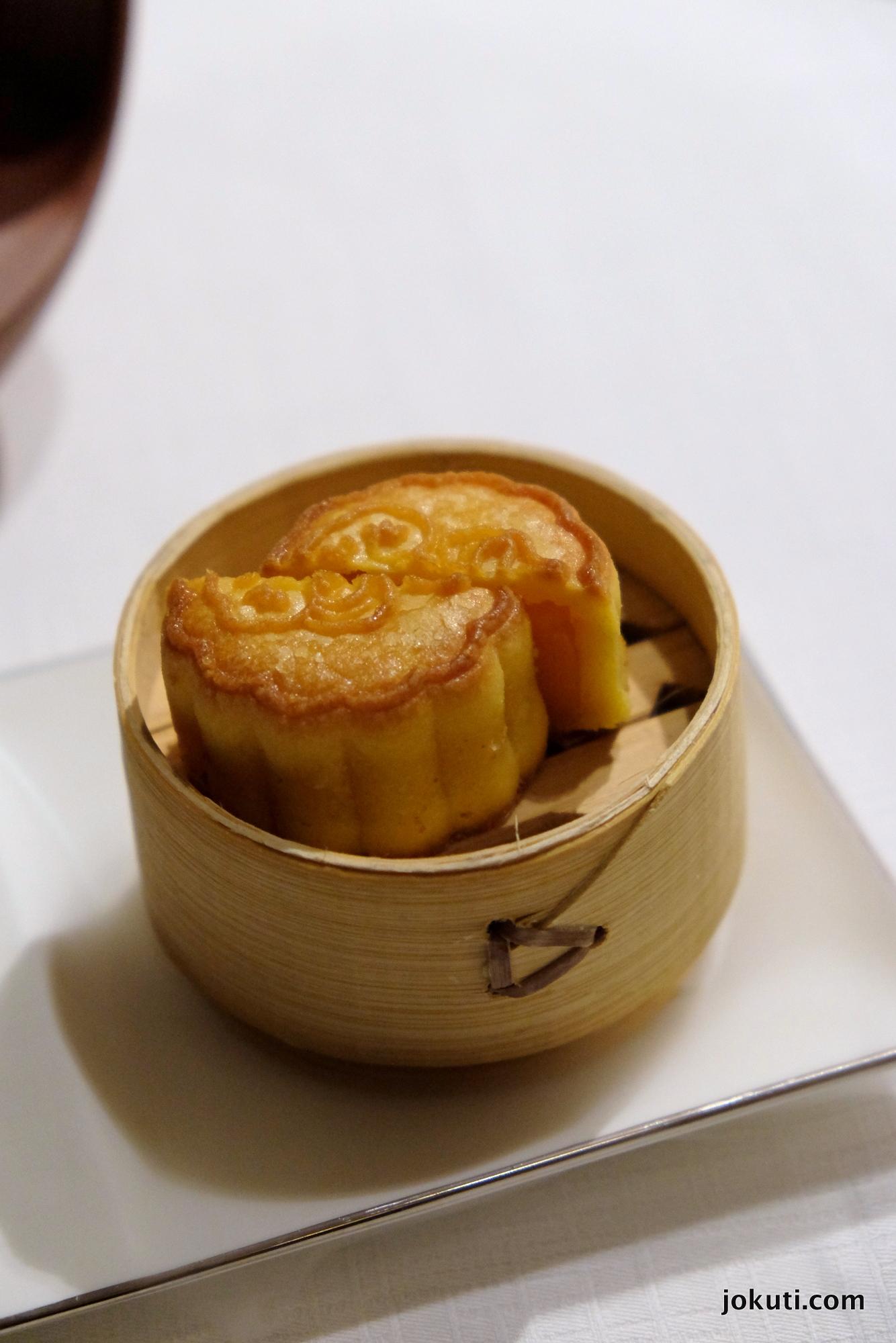 dscf6955_jade_dragon_restaurant_cantonese_chinese_michelin_macau_makao_china_kinai_vilagevo_jokuti.jpg