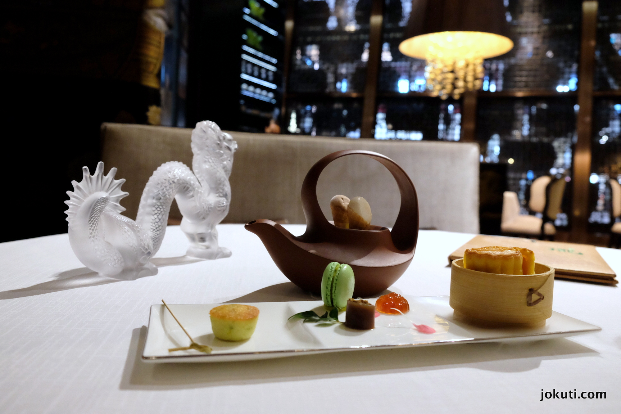 dscf6958_jade_dragon_restaurant_cantonese_chinese_michelin_macau_makao_china_kinai_vilagevo_jokuti.jpg