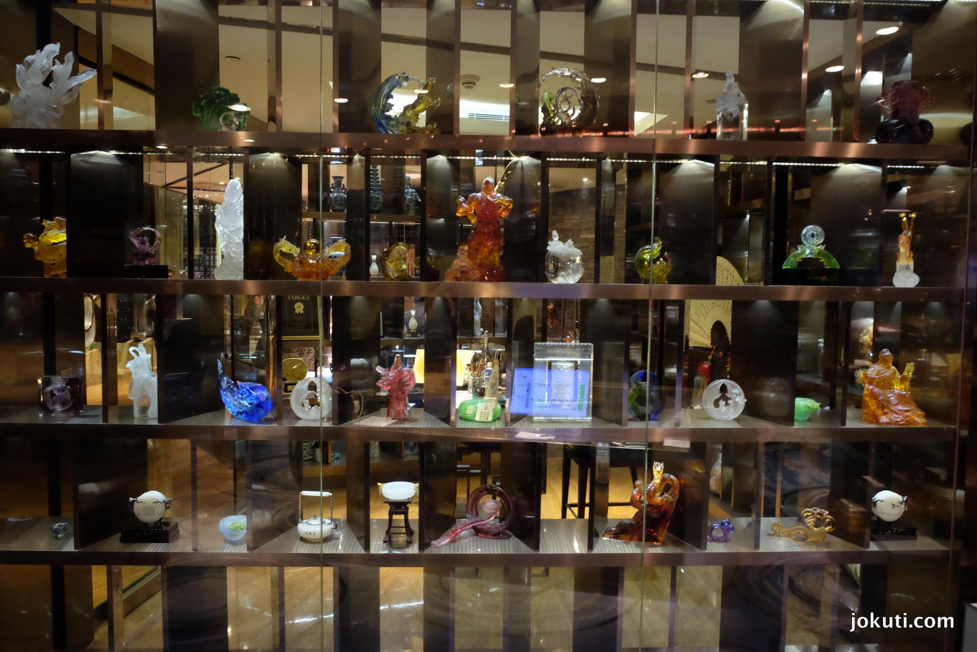 dscf6972_jade_dragon_restaurant_cantonese_chinese_michelin_macau_makao_china_kinai_vilagevo_jokuti.jpg