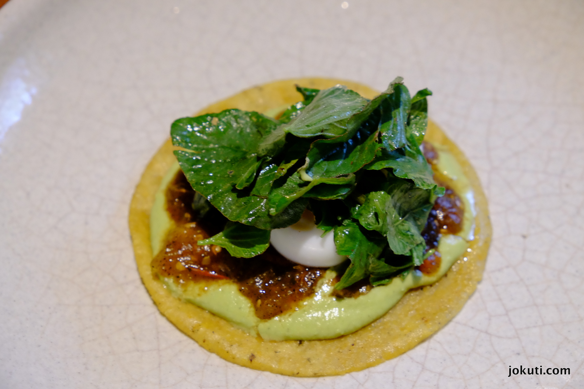 pujol_mexico_finedining_mole_madremole_worlds50best_2917.JPG
