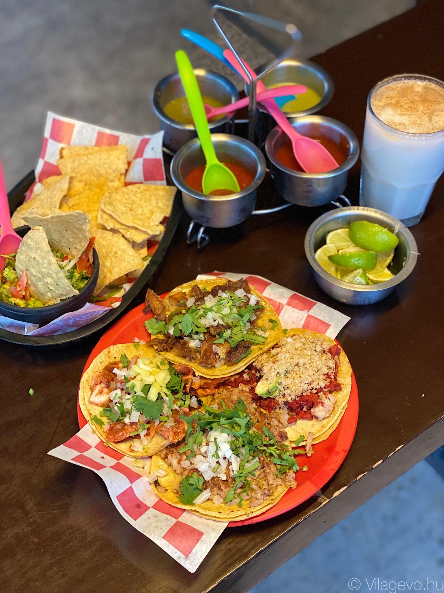 final_20_taco_mexiko_tortilla_jokuti_vilagevo.jpg
