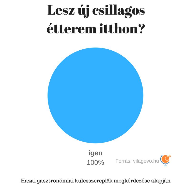 1_michelin_csillag_budapest_magyarorszag_vilagevo.png