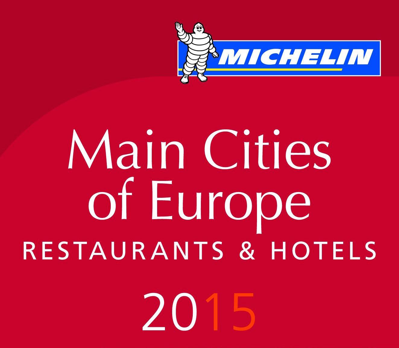 main_cities_of_europe_c.jpg