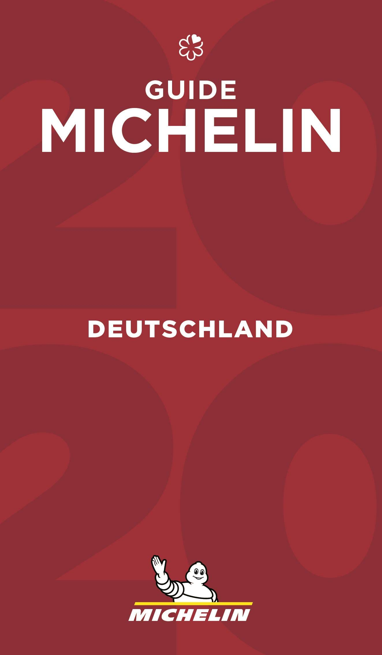 michelin_germany_2020.jpg