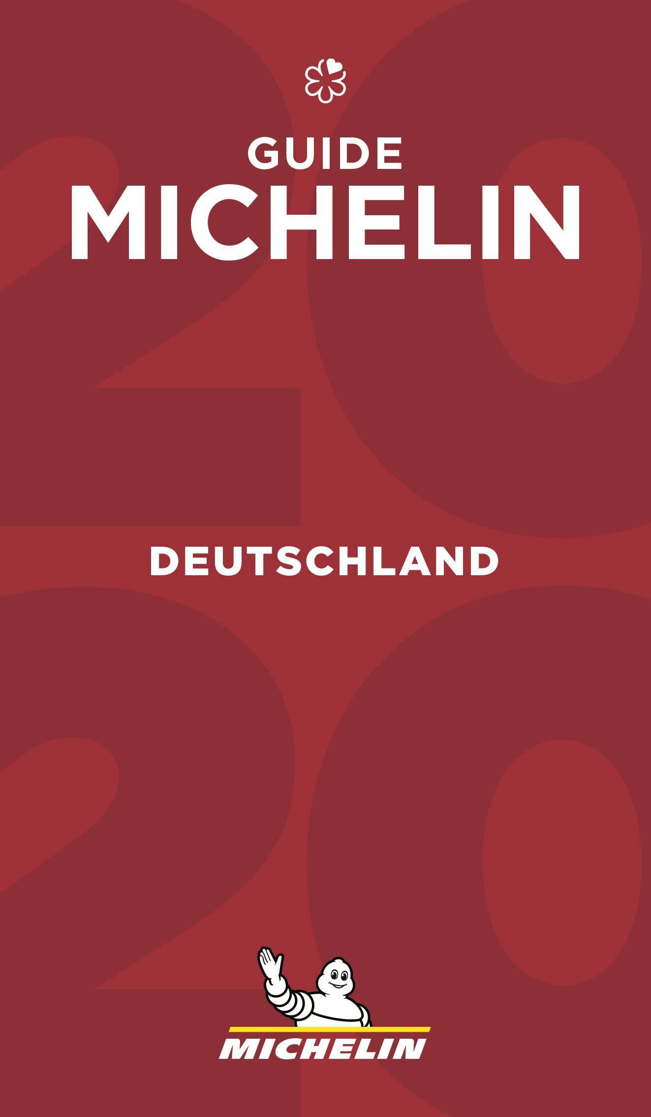 michelin_germany_2020.jpg