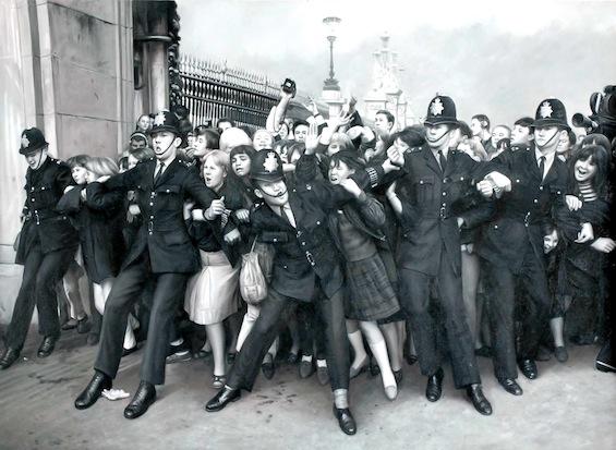 Beatles Fans.jpeg