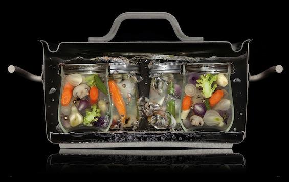 canning-cutaway2.jpg