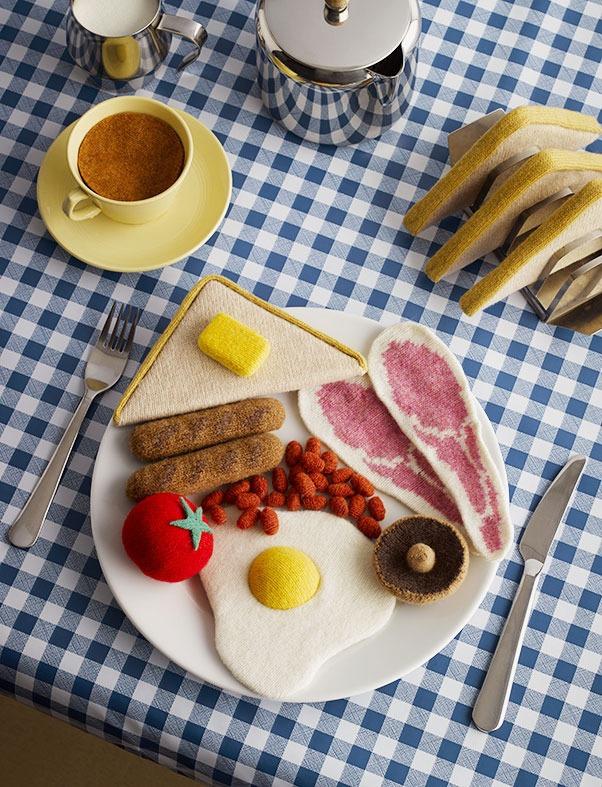 jessica_dace_knitbreakfast.jpg