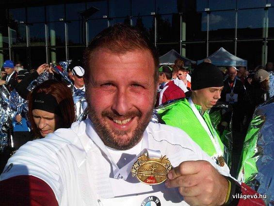 marathon-finisher.jpg