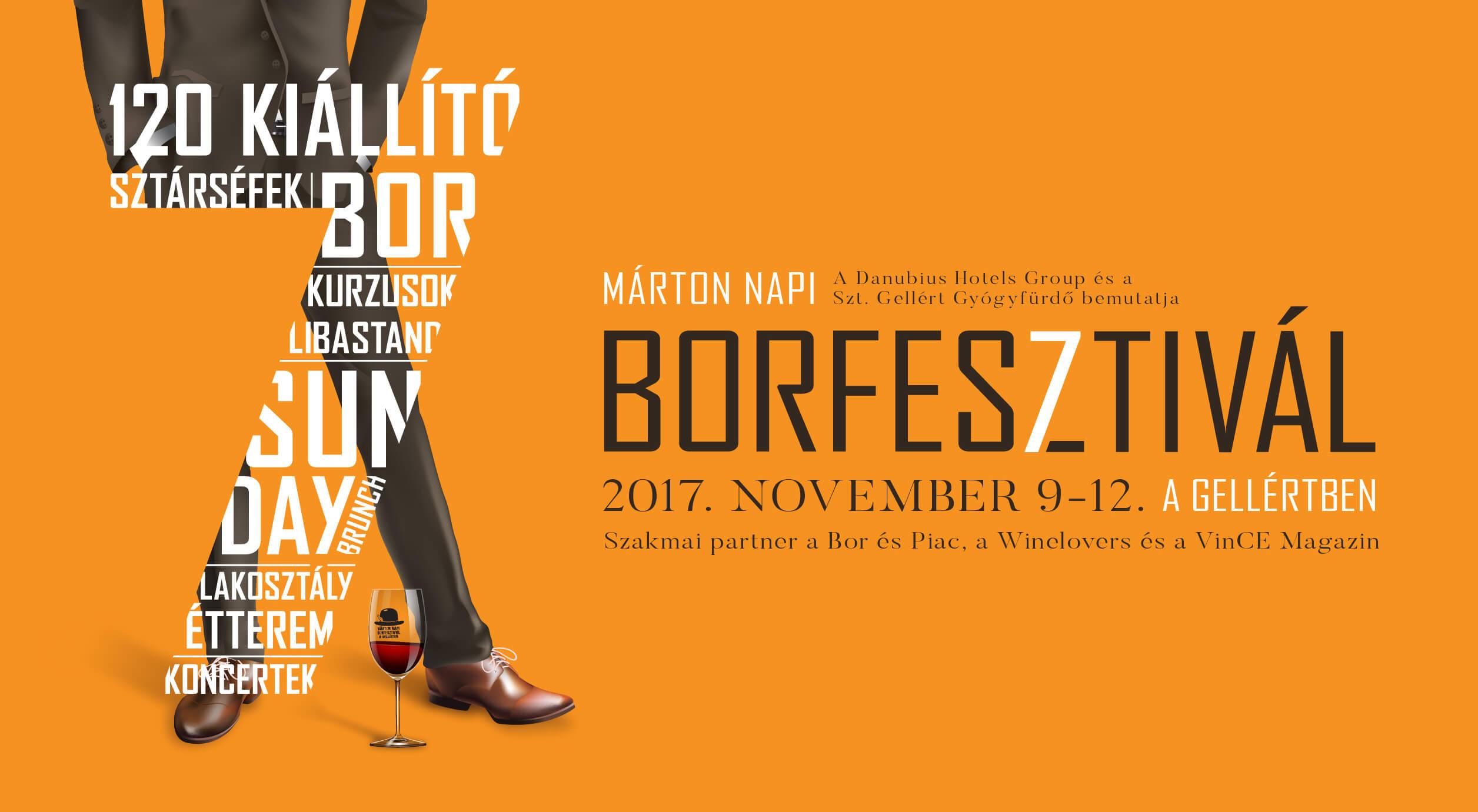 marton-napi-borfesztival-a-gellertben-2017.jpg
