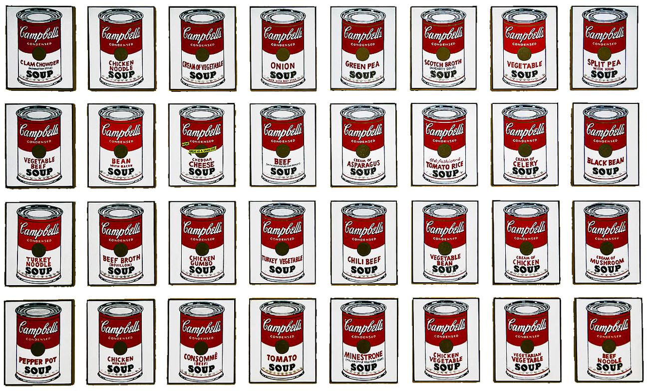 warhol-soup.jpg