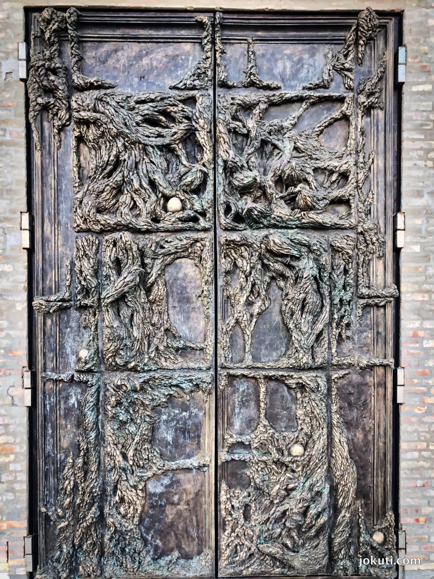 alchemist_door_bronze_jokuti_l.jpg